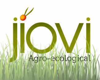 www.jiovi.com