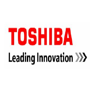 Toshiba Stack 9.10. crack - картинка 1