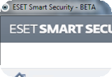ESET Smart Security Thumb