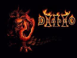 diablo free