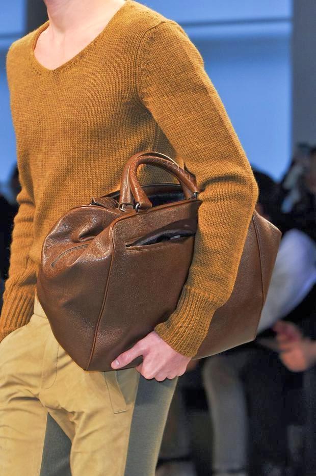 COOL CHIC STYLE to dress italian: Fashion week