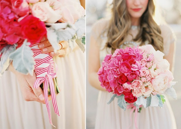 http://www.greylikesweddings.com/inspiration-shoots-and-boards/seasonal-bouquets/