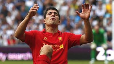 Prediksi Skor Liverpool vs Reading