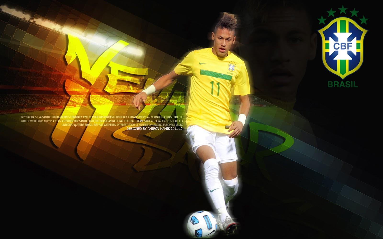 http://1.bp.blogspot.com/-xMpCBaDeZYg/T4UYsk_9JqI/AAAAAAAAQDk/RwuURGKcPuc/s1600/--Neymar_+Da+_Silva_+HD+_Wallpaper--+(8).jpg