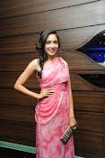 Actress Ritu Varma glam pics-thumbnail-11
