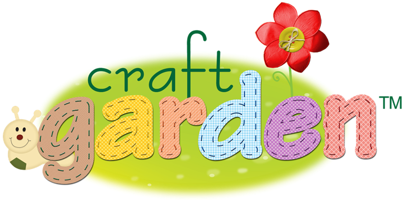 School holiday programme nz,  School Art, Craft Programme,  Active Crative Kiwi Children,