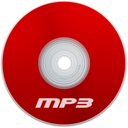 Mp3red