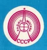 Radio Moscú