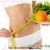 Weight lose: Reduce 5kg in 3 days