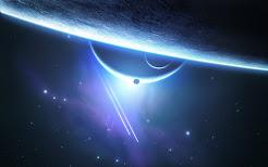 Beneath the Atmosphere of Uranus