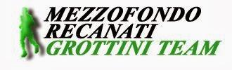 MezzoFondo Recanati - Grottini Team
