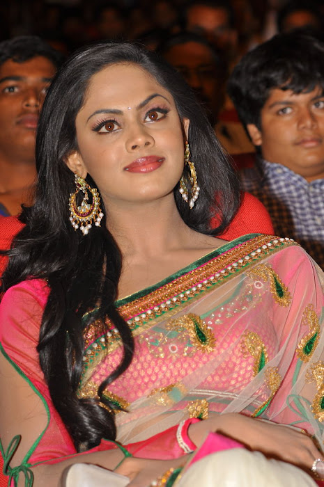 karthika hot images