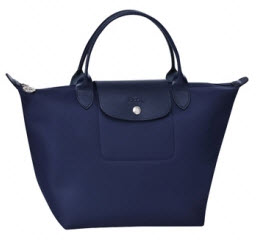 BagForBabes.com - Designer Bags Made Affordable  Your Trusted Luxury ... 651d94a3031e6