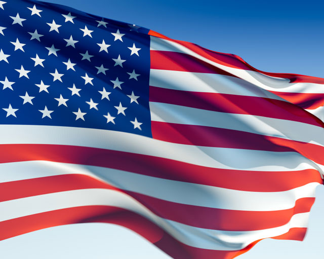 Usa flag hd wallpapers free download fine hd wallpapers Hd usa