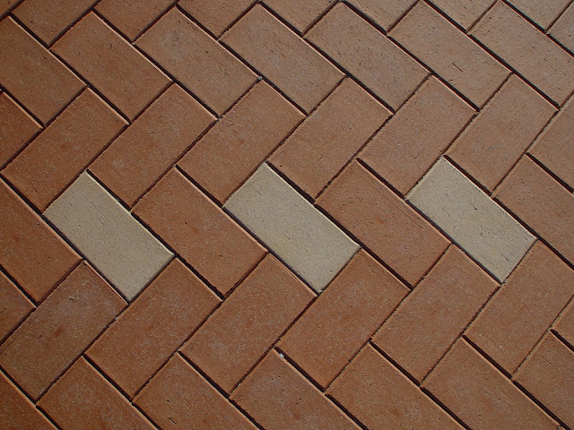 Brick Design5