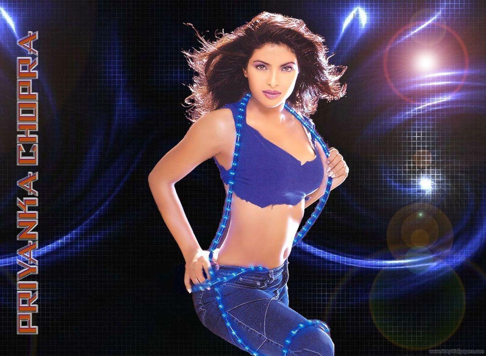 http://1.bp.blogspot.com/-xMwVlxGmHIE/TwhOgJPeulI/AAAAAAAAC3M/5Z4wxiaB_RM/s1600/Priyanka_Chopra_Wallpaper-Agneepath-Movie-2012.jpg