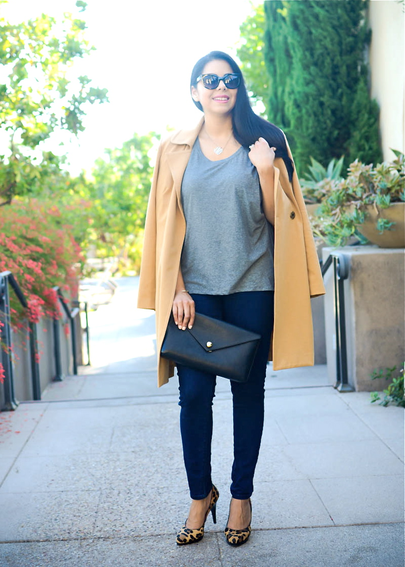 Fall 2015 in San Diego, Bloggers to watch in san diego, latina blogger