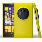 Nokia Lumia 1020 tem câmera que tira fotos de 38 megapixels - 140x140