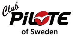 Club Pilote of Sweden
