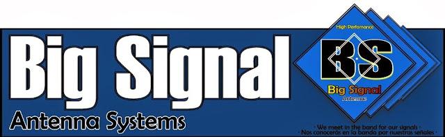 www.bigsignal.es