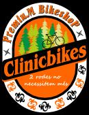 Clinicbikes, la botiga de bicicletes de Sant Cugat