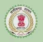 CGPSC Civil Judge Examination 2014