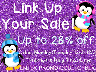 http://www.learningwithmrsleeby.blogspot.com/2013/11/link-up-your-cyber-sale.html