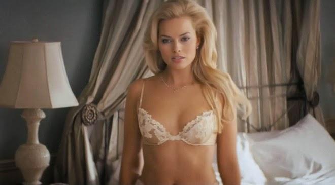 Los 15 mejores desnudos femeninos