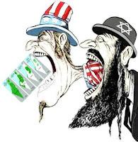 Hukum Membenci dan Melaknat Orang Yahudi