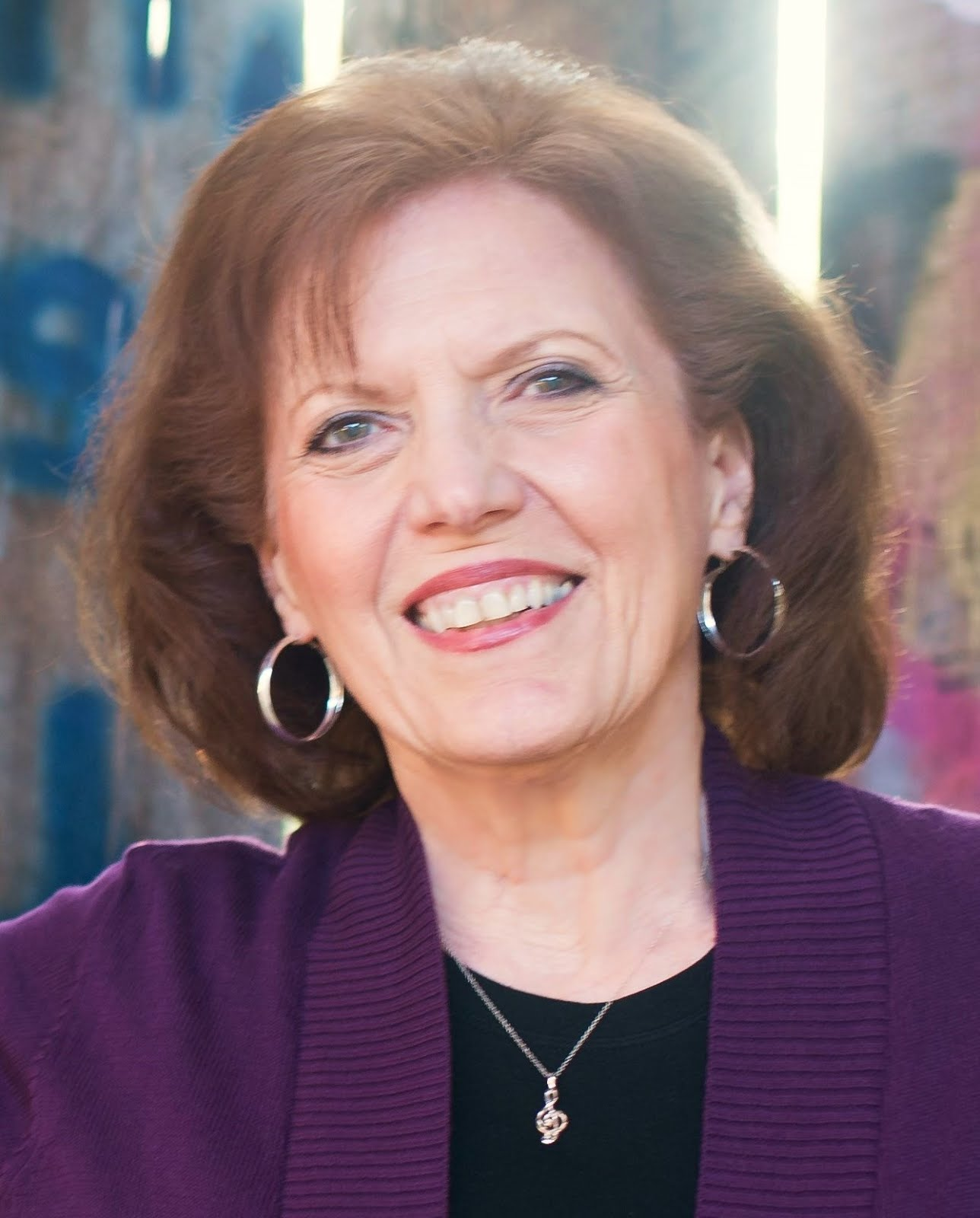 Naomi King Walker