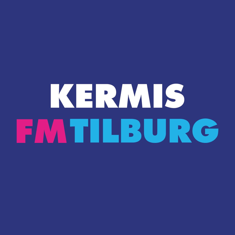 KermisFM
