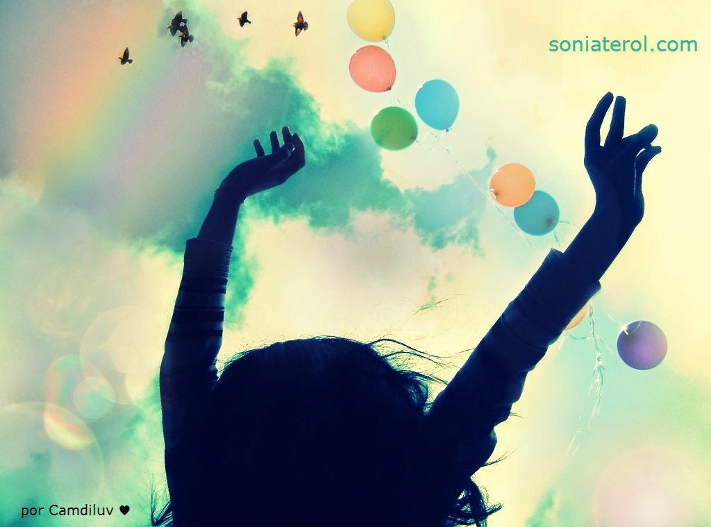 soniaterol.com
