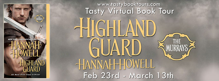 http://www.tastybooktours.com/2015/01/highland-guard-murray-family-20-by.html