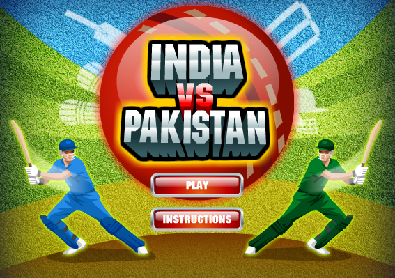 online cricket games free  2014