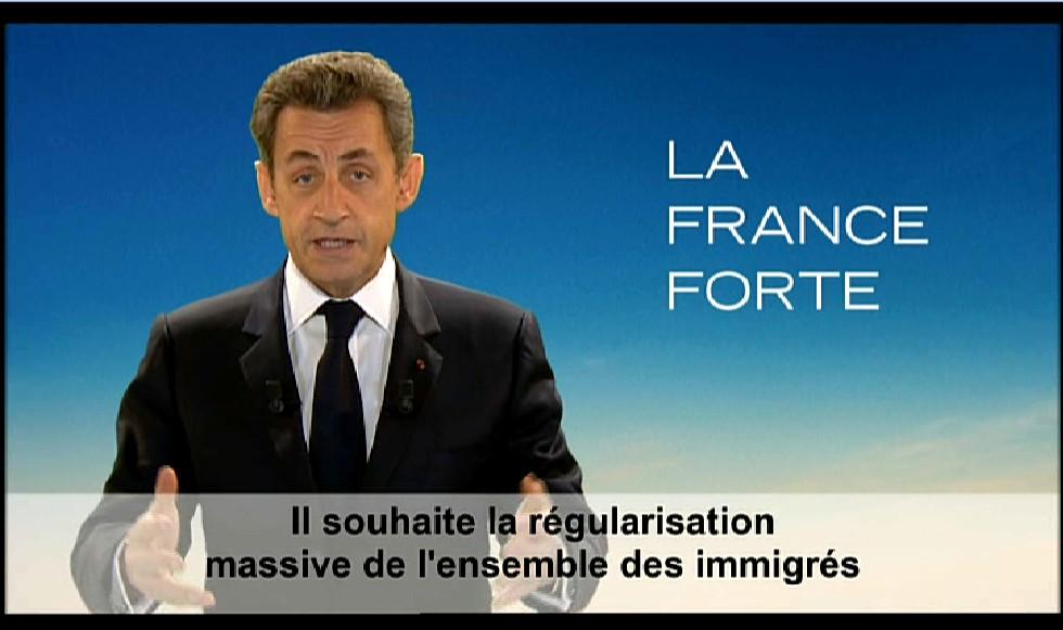 sarkozy_démagogie_élection_2012_présidentielle_campagne_hollande_immigration_france