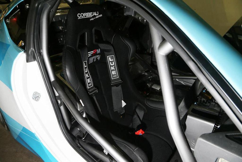 [Resim: Toyota+GT86+GT4+3.jpg]