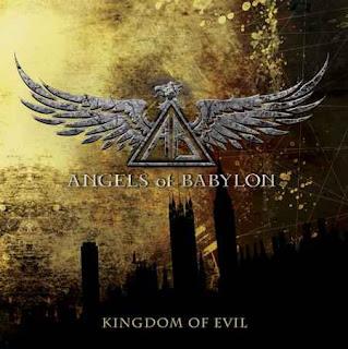 angels_of_babylon_images