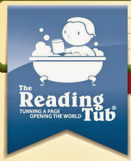 http://thereadingtub.com/index.php