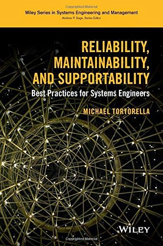 http://www.kingcheapebooks.com/2015/03/reliability-maintainability-and.html