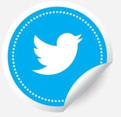Te espero en Twitter