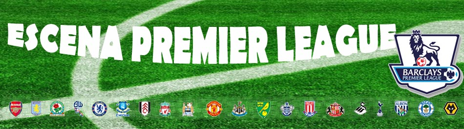 Escena Premier League