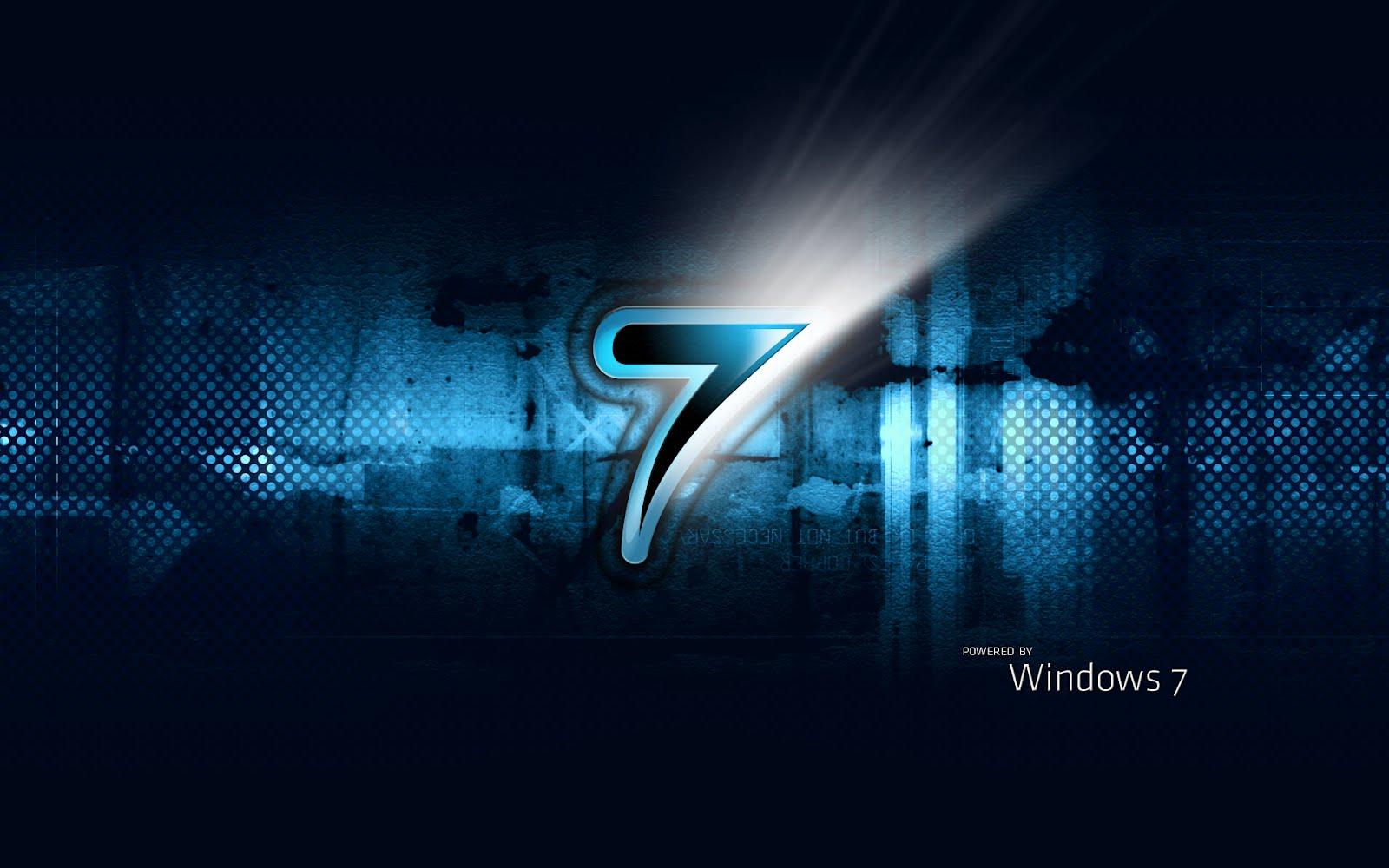 Hd wallpaper untuk android wallpaper windows 7 wallpaper free voltagebd Choice Image