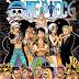 One Piece 707
