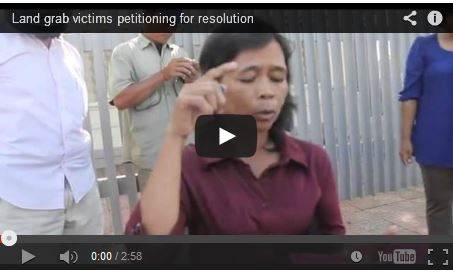 http://kimedia.blogspot.com/2014/10/land-grab-victims-petitioning-for.html