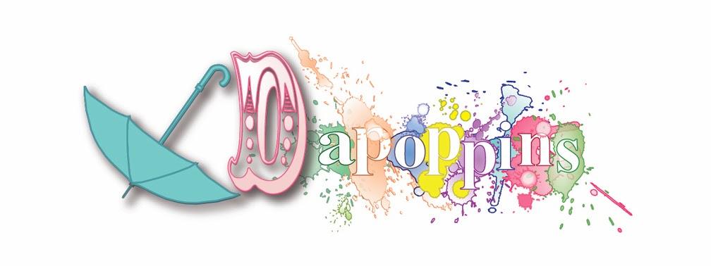 Dapoppins