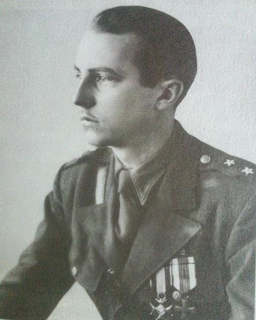 Anoda - Jan Rodowicz