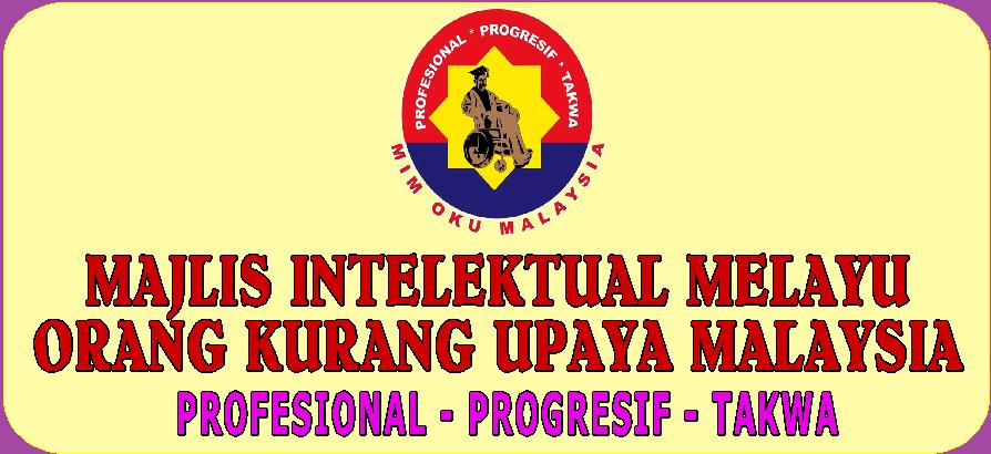 MIM OKU MALAYSIA