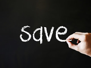 Top 20 Ways to Save Money in 2013