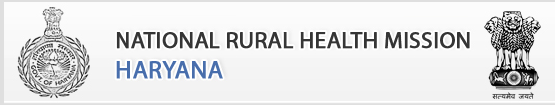 National Rural Health Mission Haryana