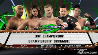 wwe smackdown vs raw 2010 pc game setup free download torrent